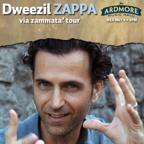 Zappa_May4_504post.jpg