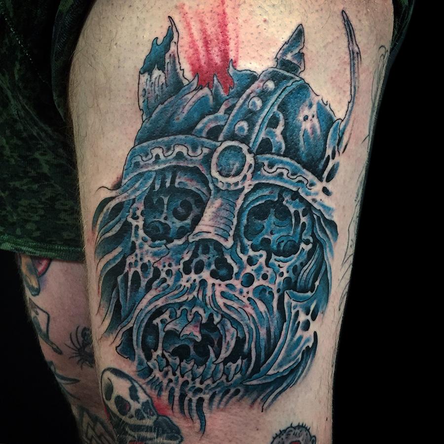 vikingSkull.jpg