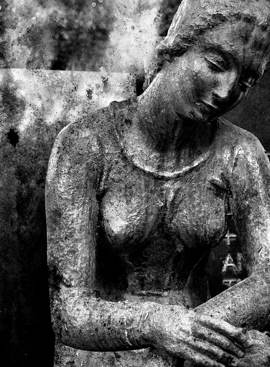 cemetery-1815034_960_720.jpg