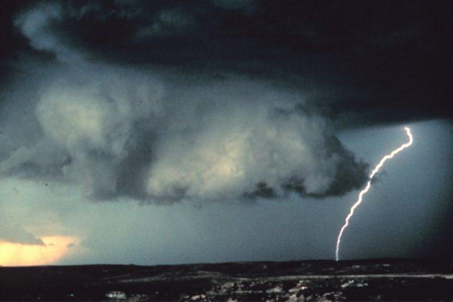 severestormedit-900x600.jpg