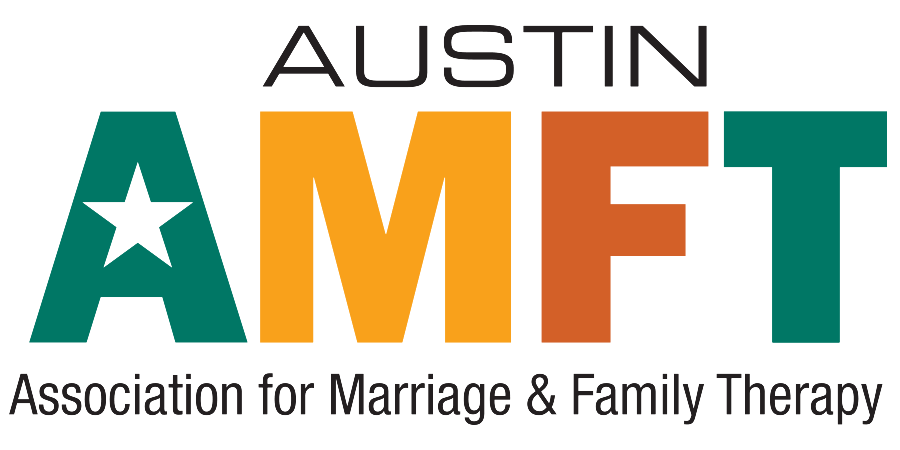 AAMFT Logo_RGBnew.png