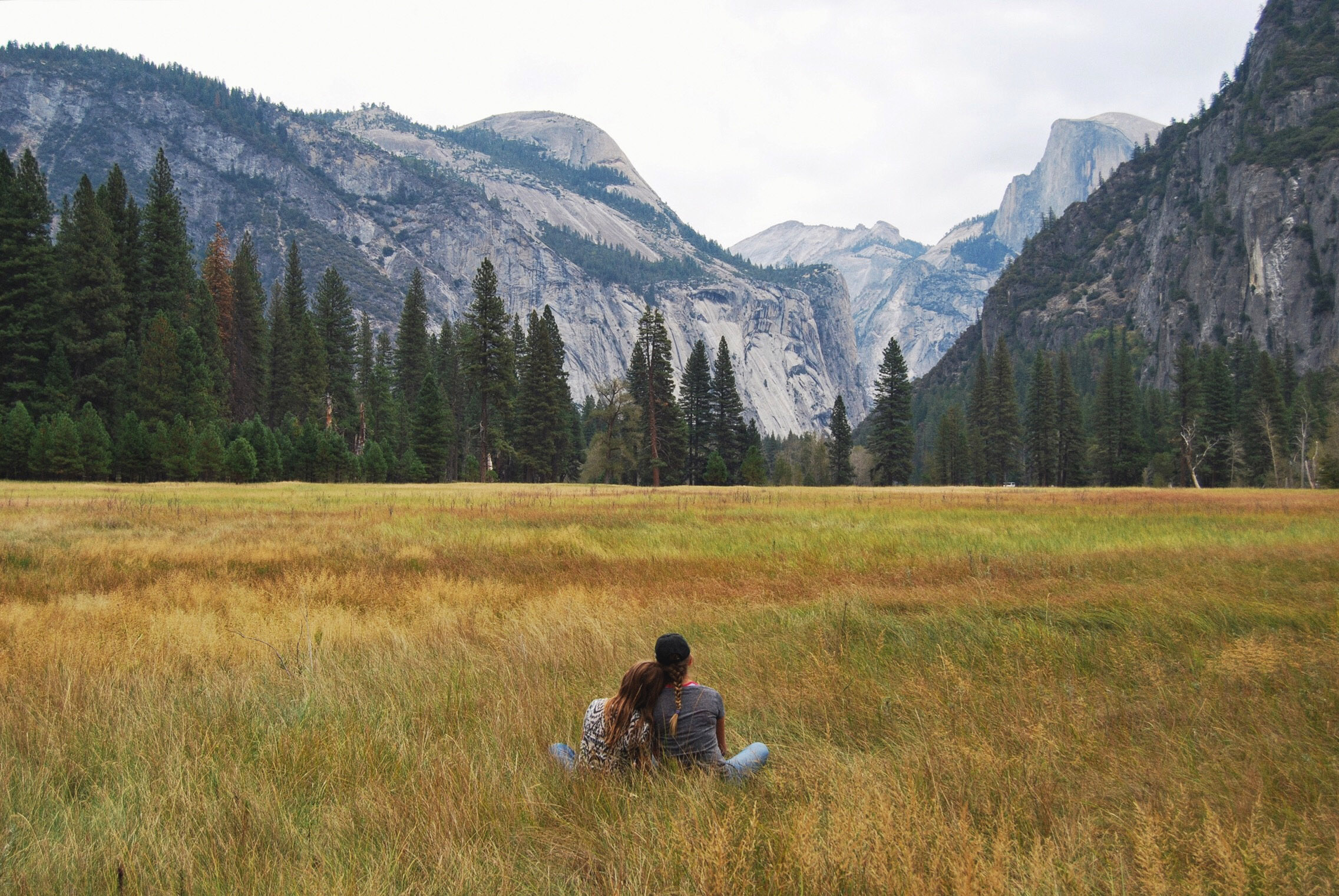 couple-looking-at-landscape-in-yosemite-national-park-california.jpg