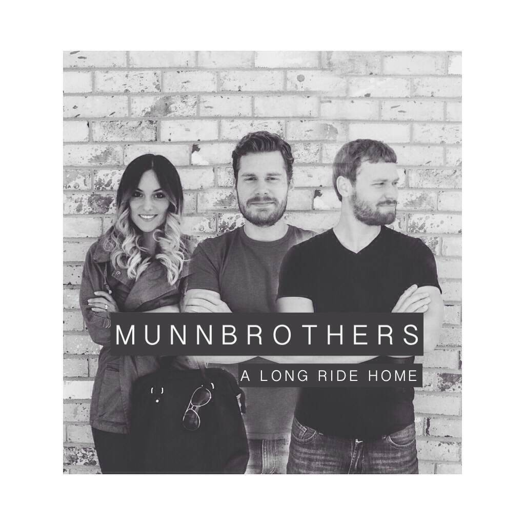 These Guys. Check them out!