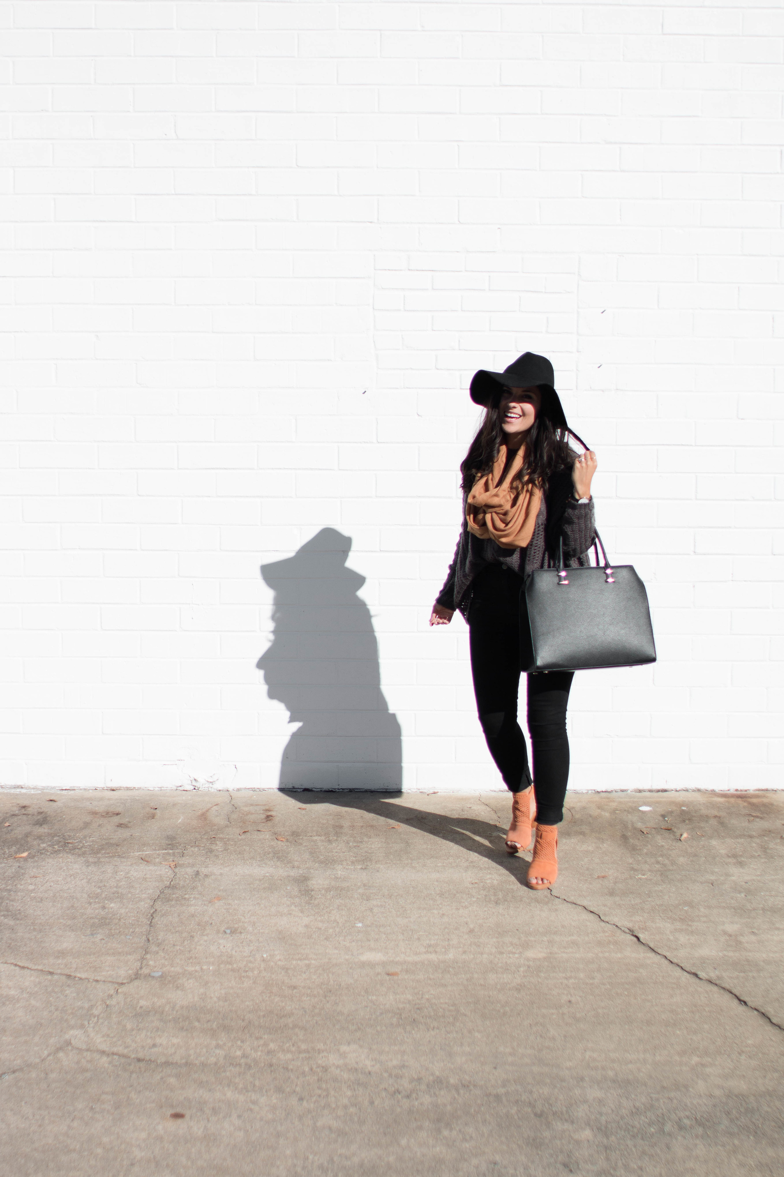 ShopPinkBlushGreySweaterEDITED-22.jpg