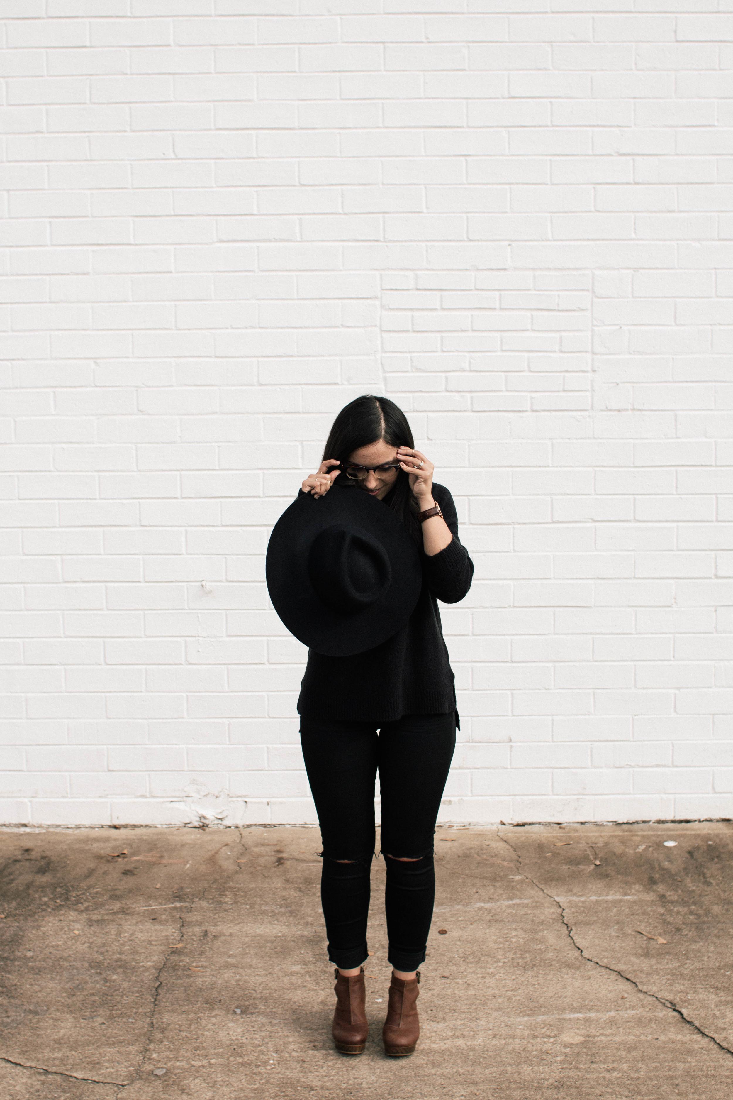 PressblacksweaterEDITED-57.jpg