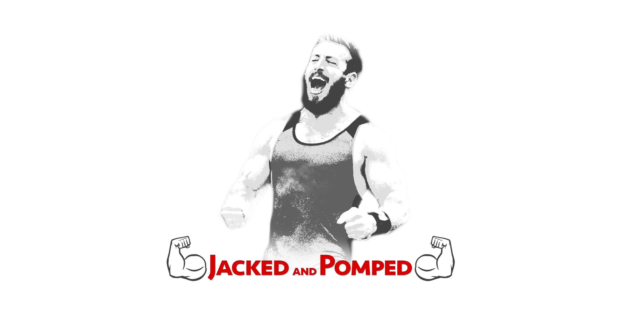 Jacked and Pomped logo.JPG