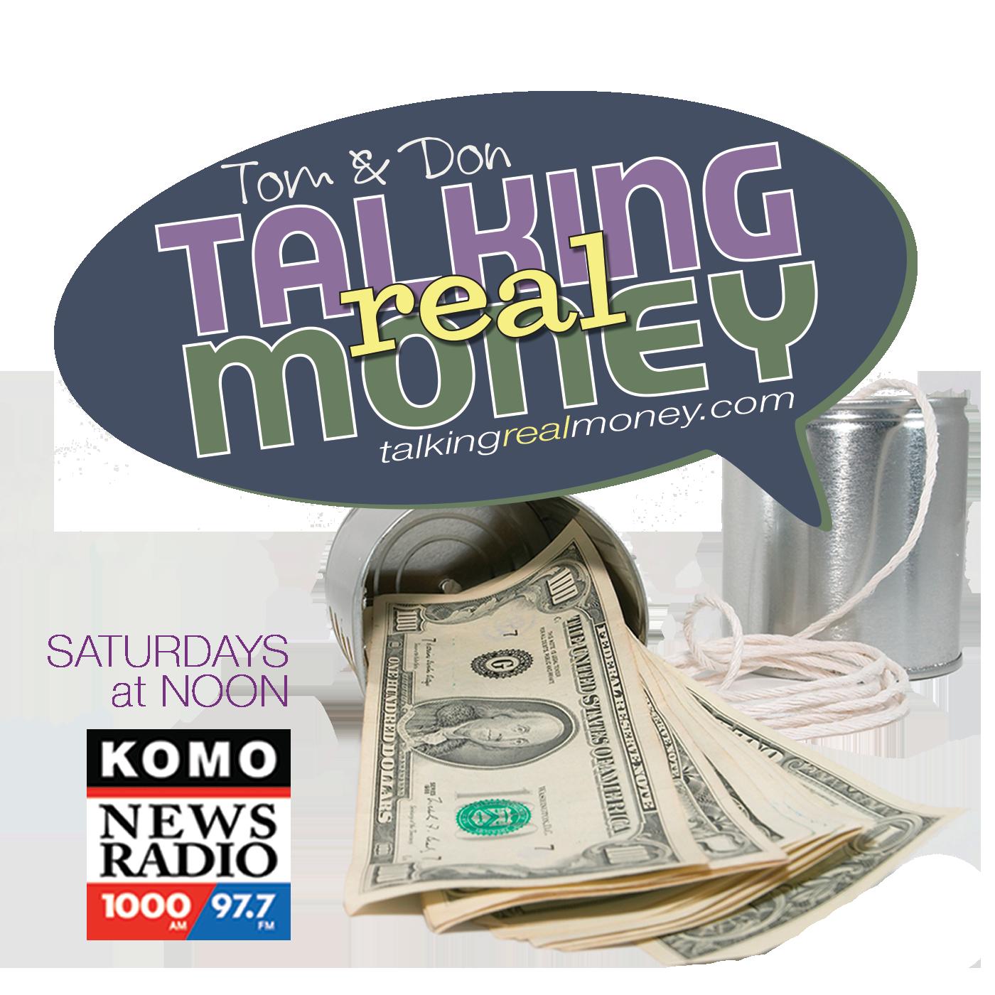 Talking-Real-Money-square-logo-trans.png