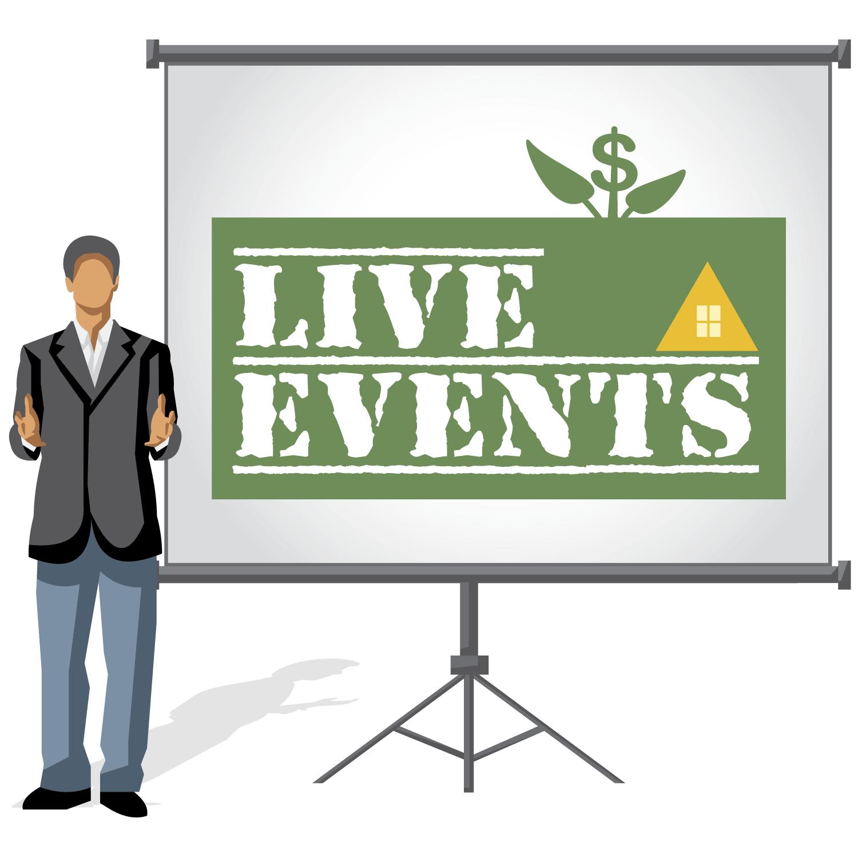 Live-Event-Logo-2.png