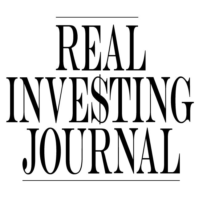 realinvestingjournal.com