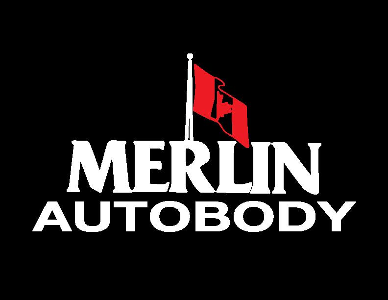 Merlin-Autobody_logo_reverse.png
