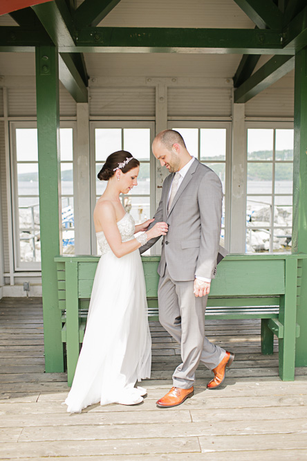 wpid12031-upstate-vinery-wedding-3.jpg