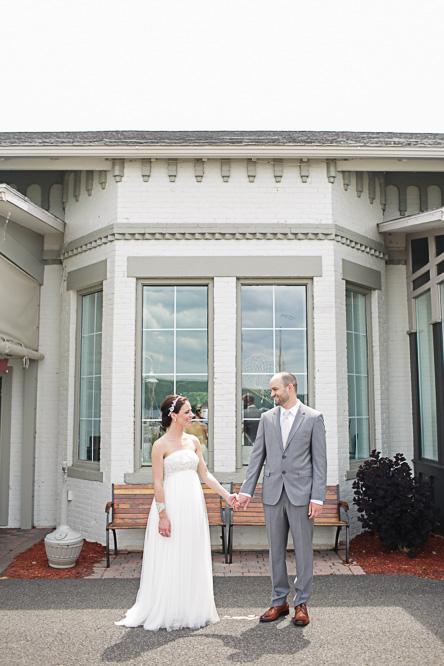 wpid12037-upstate-vinery-wedding-6.jpg