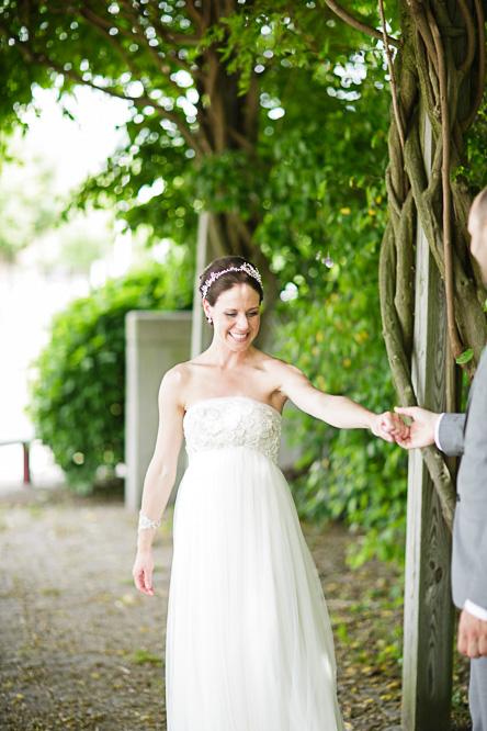 wpid12039-upstate-vinery-wedding-7.jpg