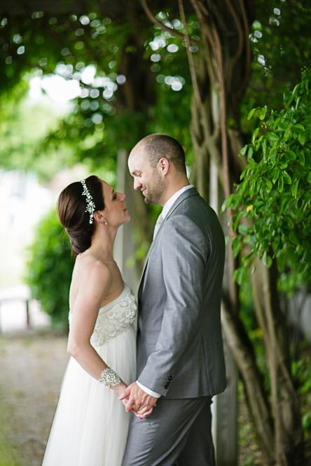 wpid12041-upstate-vinery-wedding-8.jpg