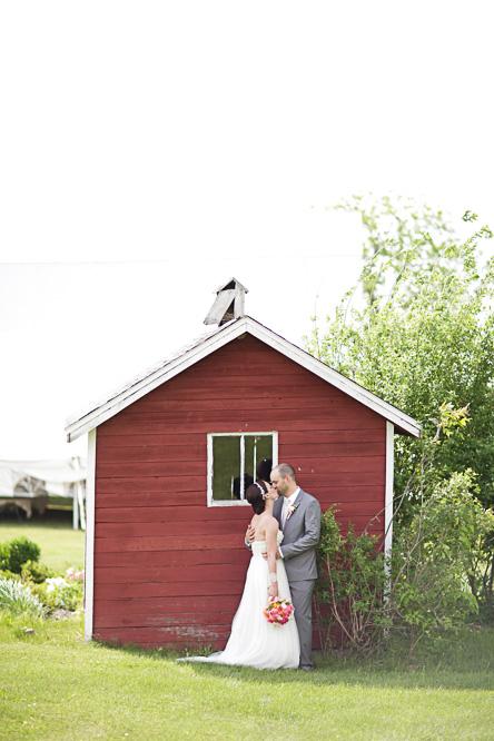 wpid12047-upstate-vinery-wedding-11.jpg