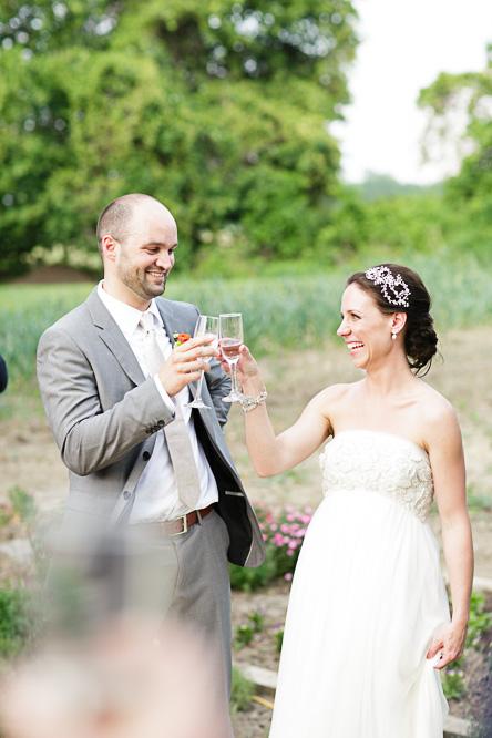 wpid12057-upstate-vinery-wedding-16.jpg
