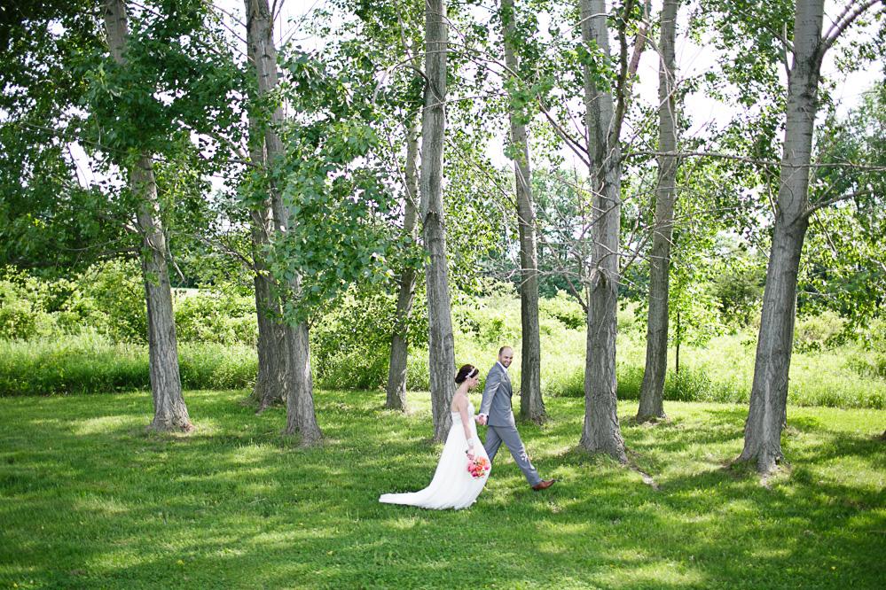 wpid12049-upstate-vinery-wedding-12.jpg
