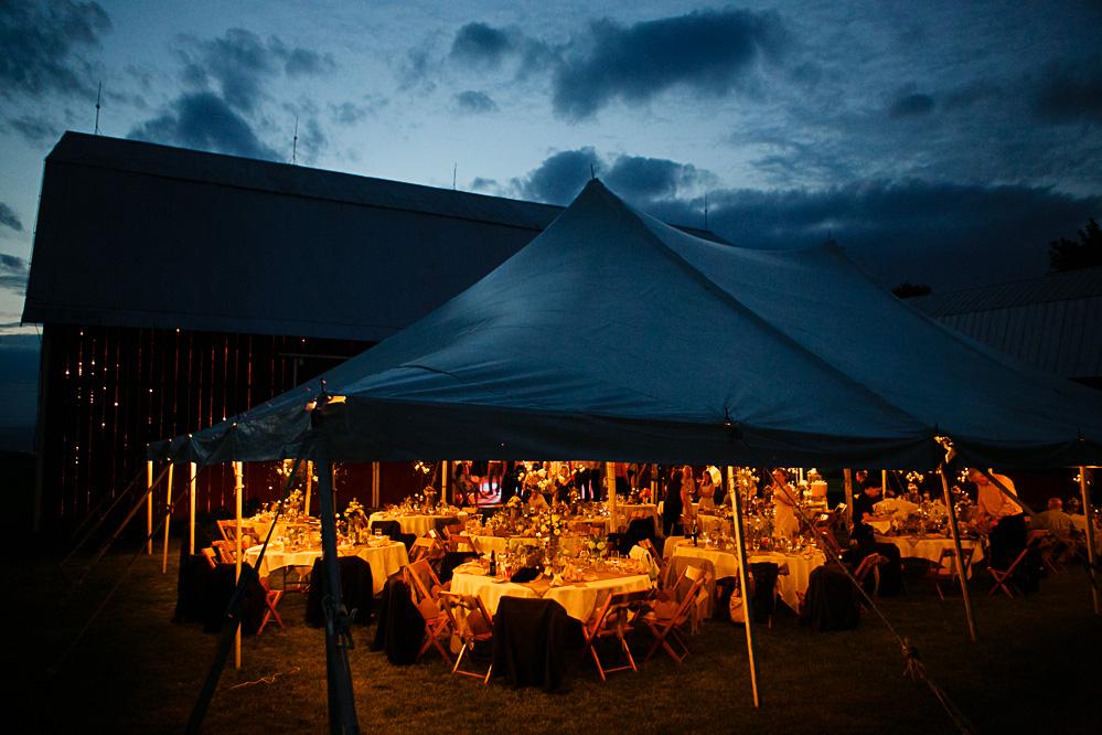 wpid12067-upstate-vinery-wedding-21.jpg