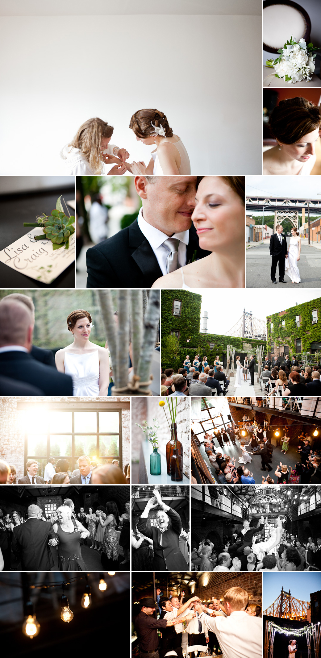 collage-foundry-long-island-city-wedding.jpg