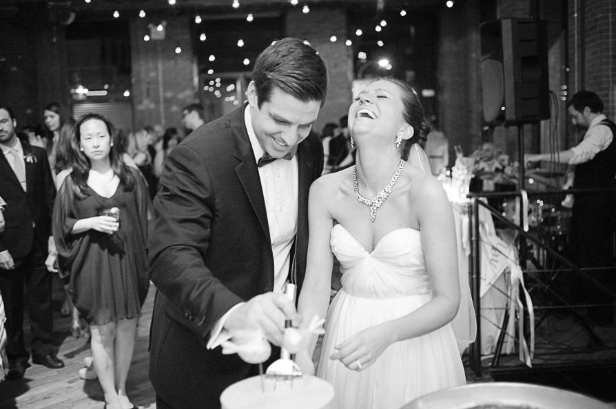 wpid11163-dumbo-loft-vintage-wedding-25.jpg
