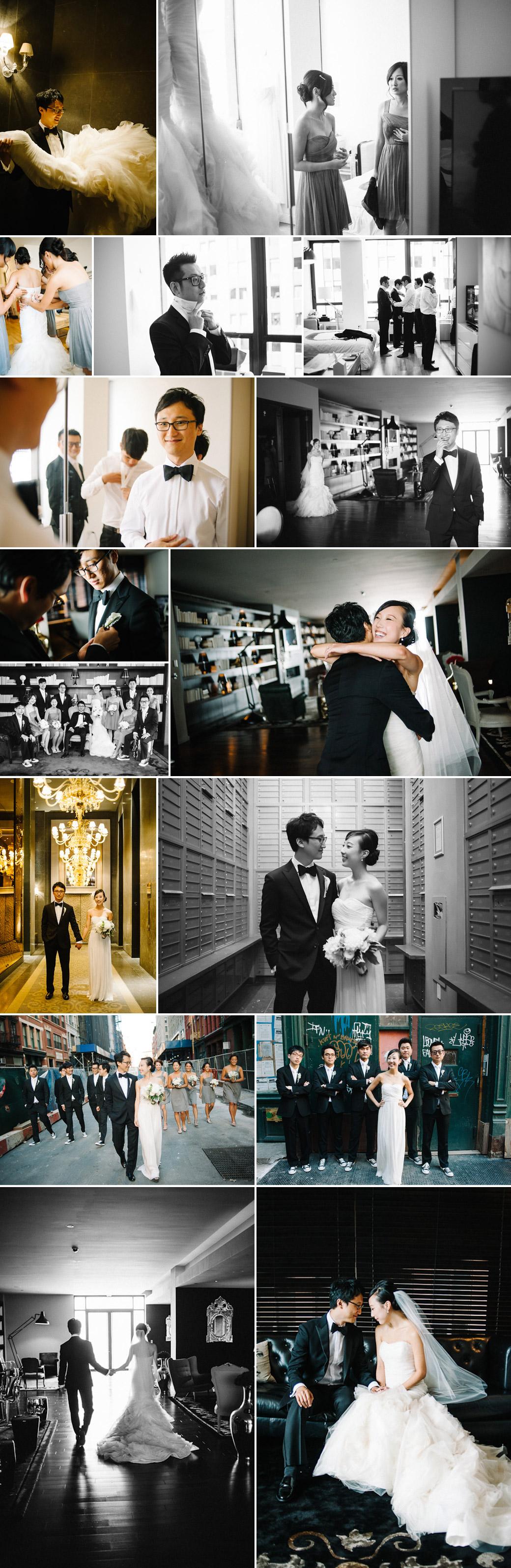 Collage-TriBeCa-NYC-Jungsik-Wedding-01.jpg