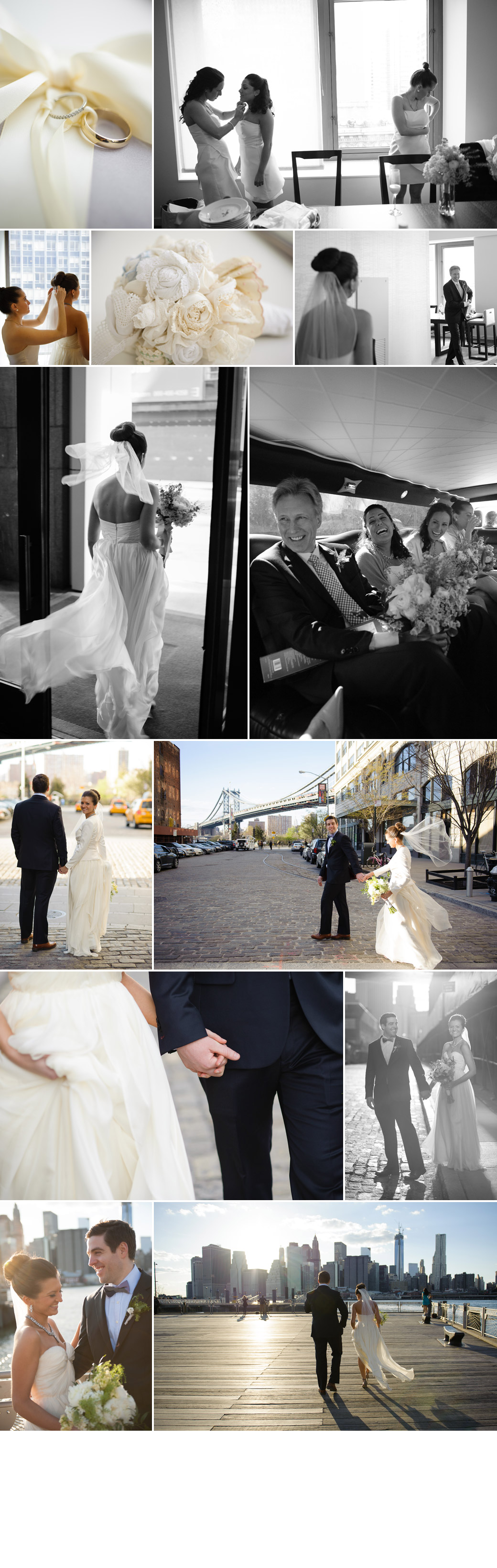 dumbo-wedding-nyc.jpg