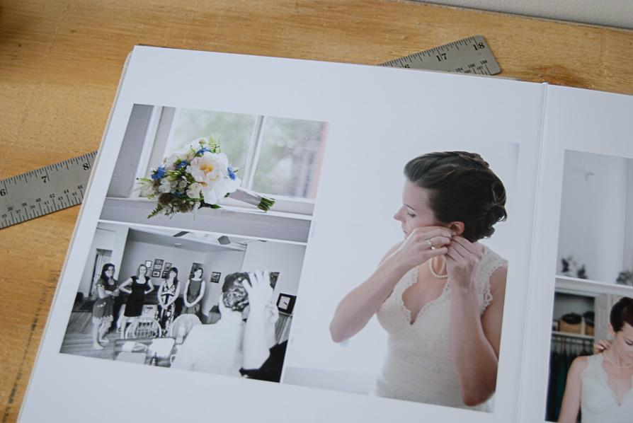 wpid11780-leather-wedding-album-design-1.jpg
