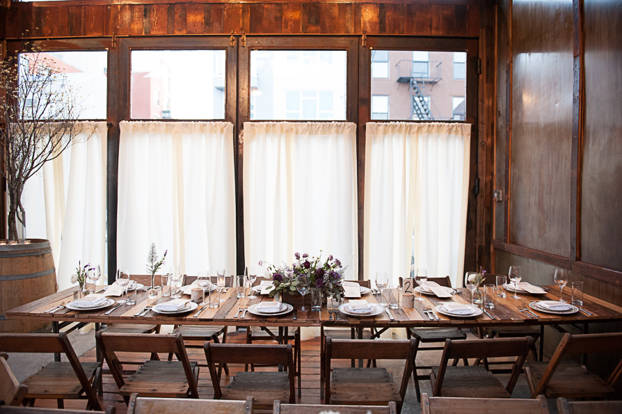 wpid12786-Brooklyn-Winery-Wedding-31.jpg