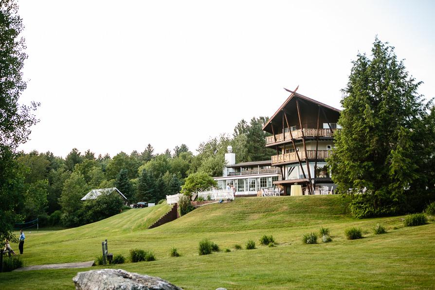 wpid12711-Stowe-Vermont-Wedding-38.jpg
