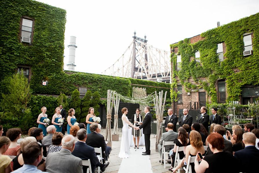 foundry-long-island-city-wedding-19.jpg