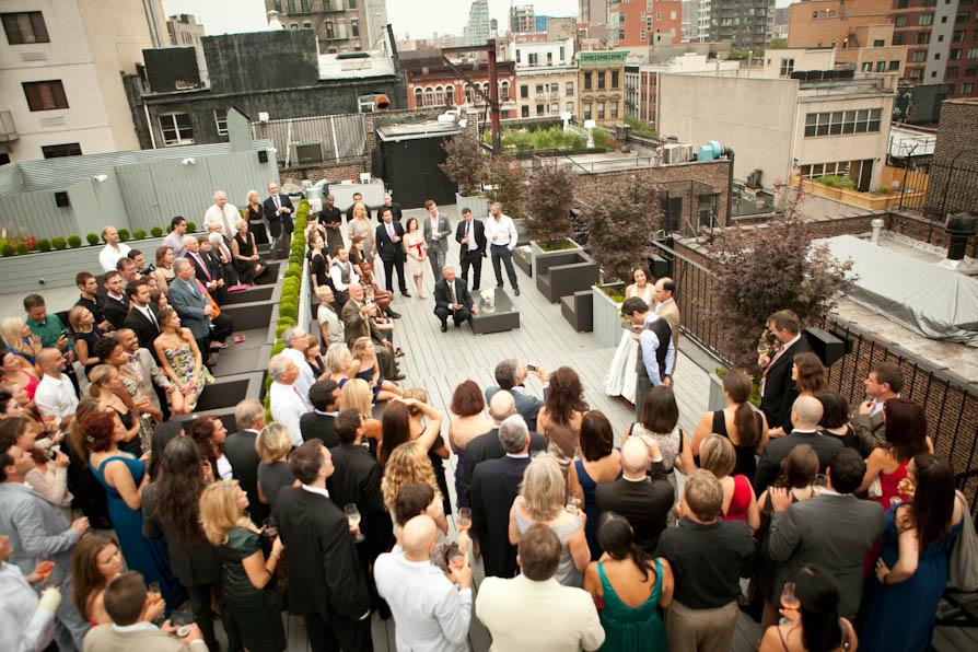 wpid1021-public-nyc-wedding-0642.jpg
