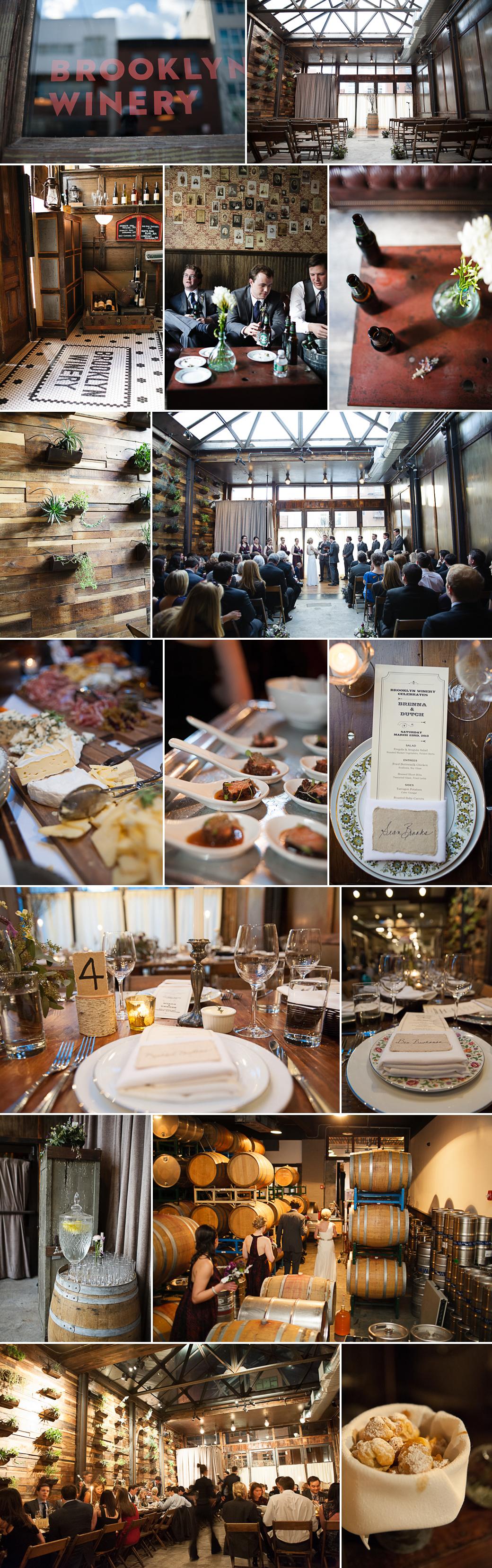 brooklyn-winery-wedding.jpg