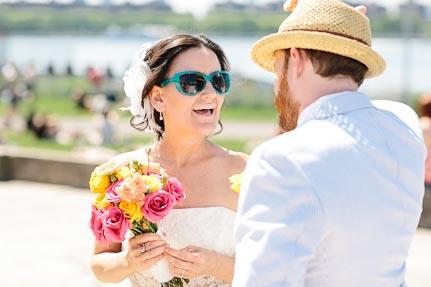 brooklyn-wedding-testimonial.jpg