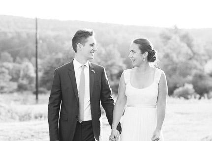 vermont-destination-wedding1.jpg