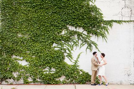 Foundry-LIC-Wedding1.jpg