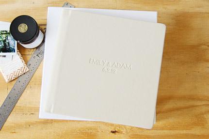 highquality-leatheralbum1.jpg