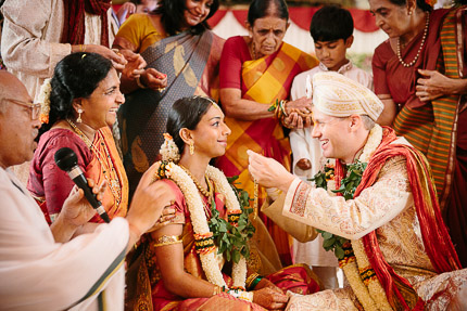 Indian-Destination-Wedding.jpg