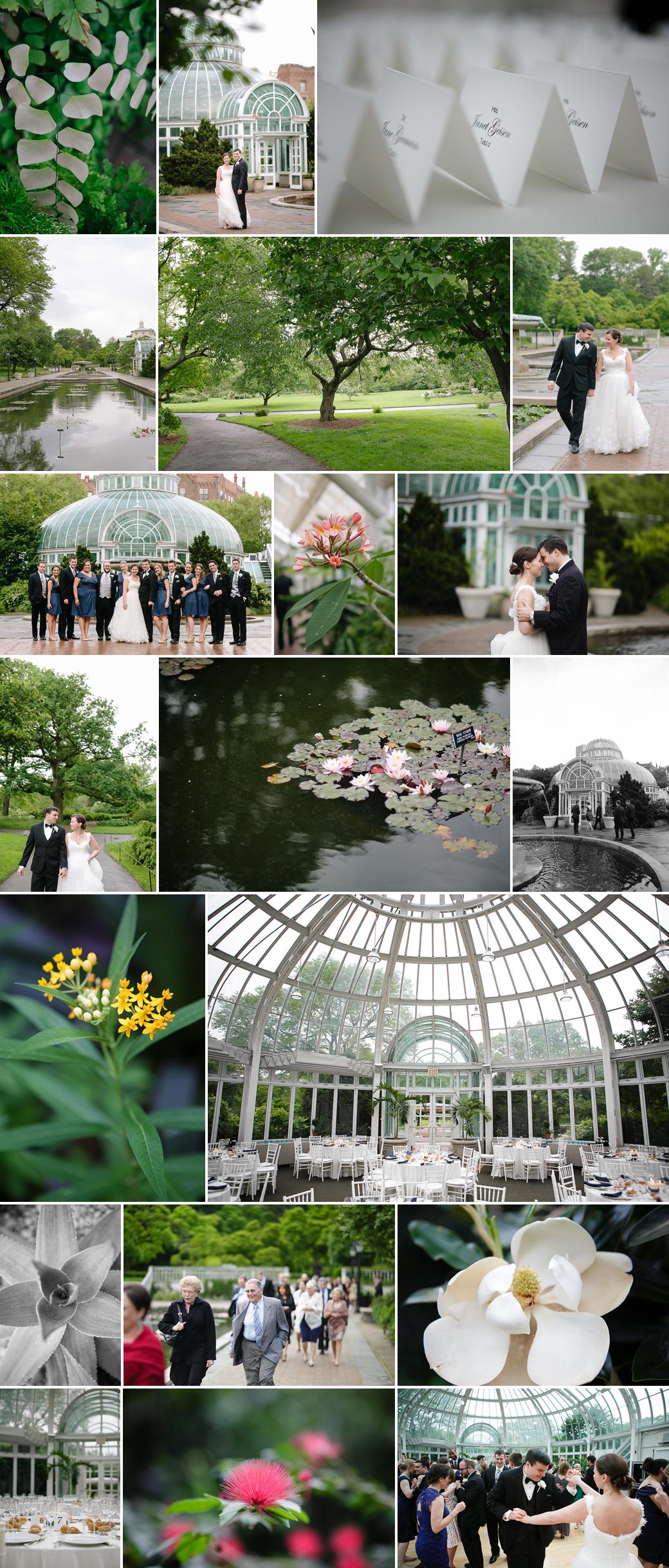 brooklyn-botanic-garden-wedding.jpg