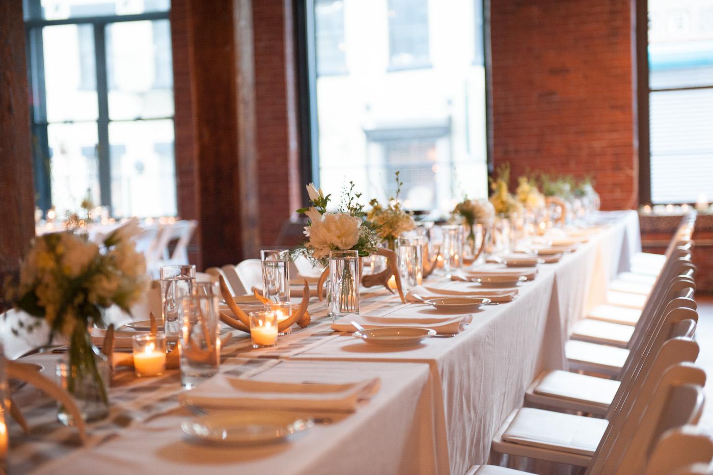 nyc-dumbo-loft-wedding-3.jpg