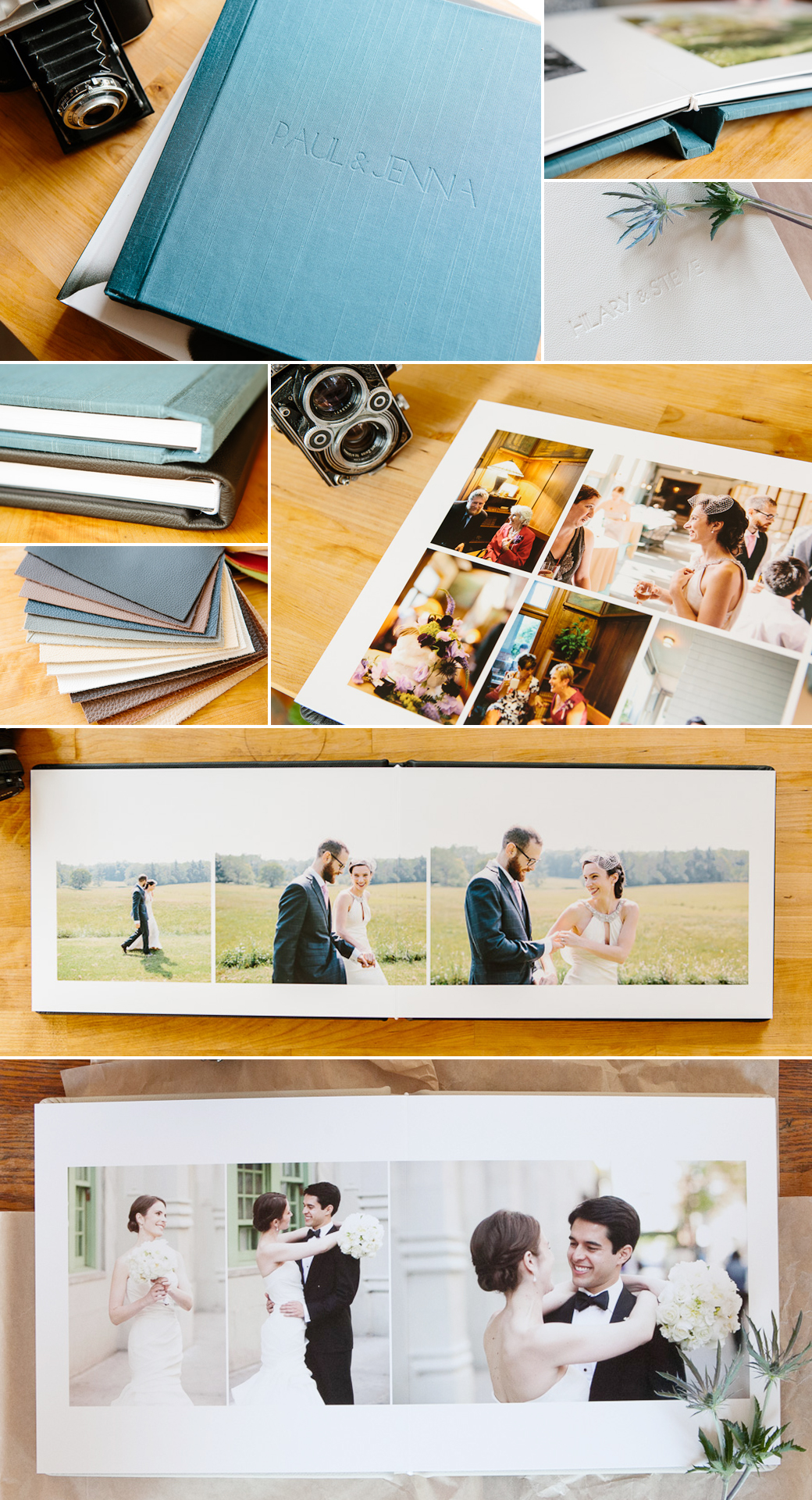 wedding-albums-collage-2.jpg