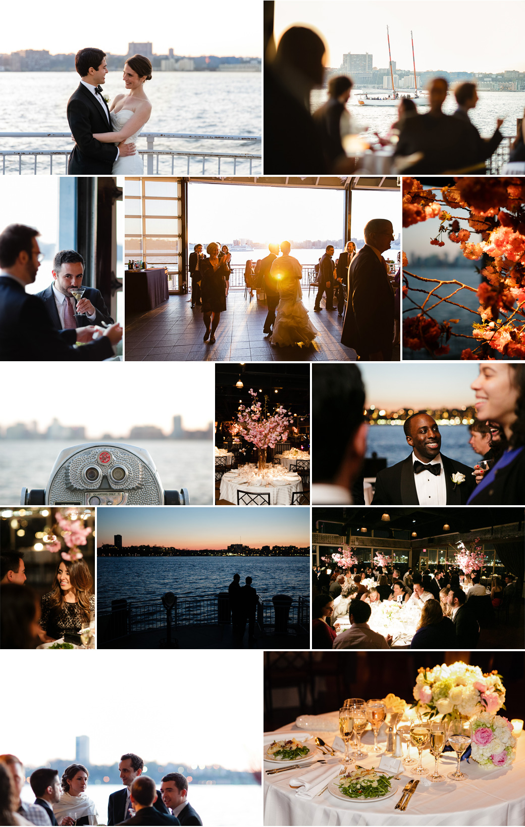 collage-lighthouse-chelsea-piers-01.jpg