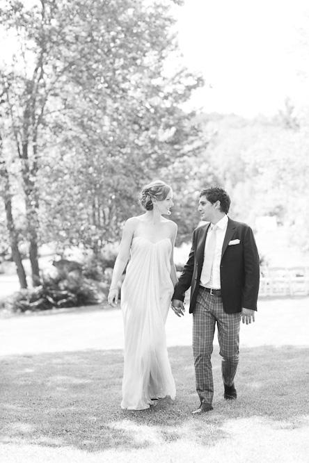vermont-wedding-13.jpg