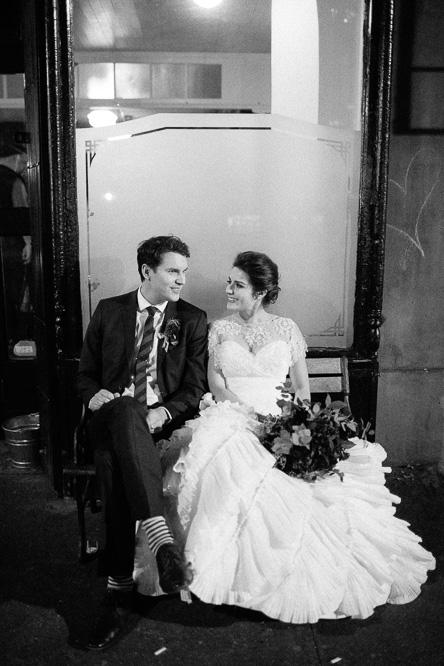 Music-Hall-Of-Williamsburg-Brooklyn-Wedding-30.jpg