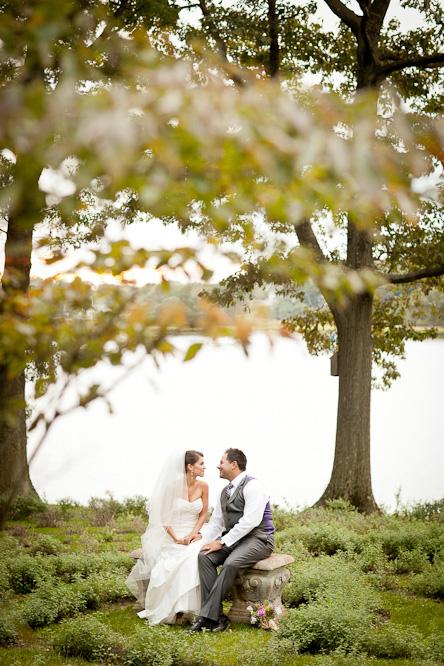 wainwright-house-wedding-02.jpg
