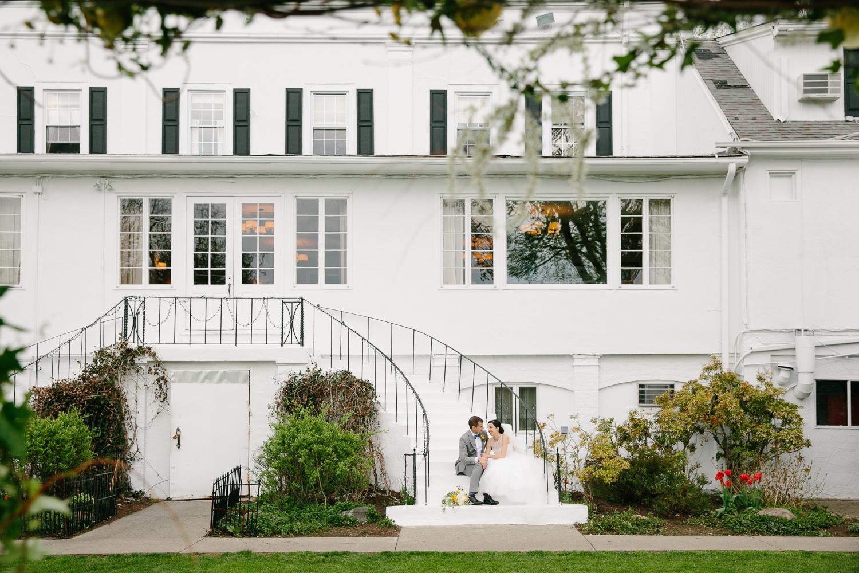 kittle-house-wedding.jpg