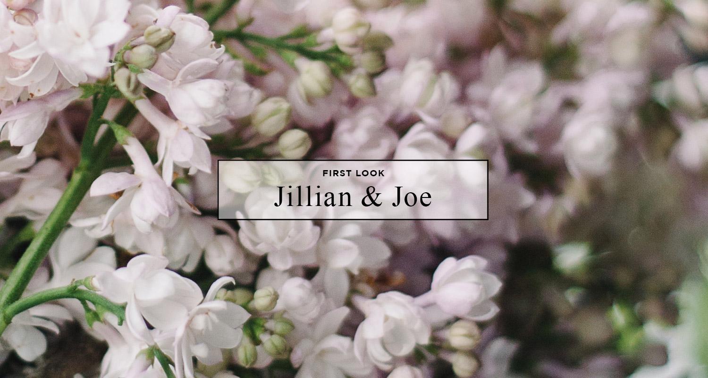 lilac-wedding-bouquet.jpg