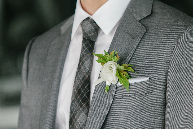 501-union-wedding-3.jpg