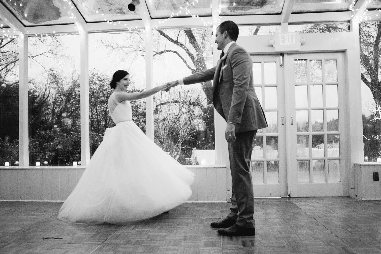 kittle-house-wedding-12.jpg
