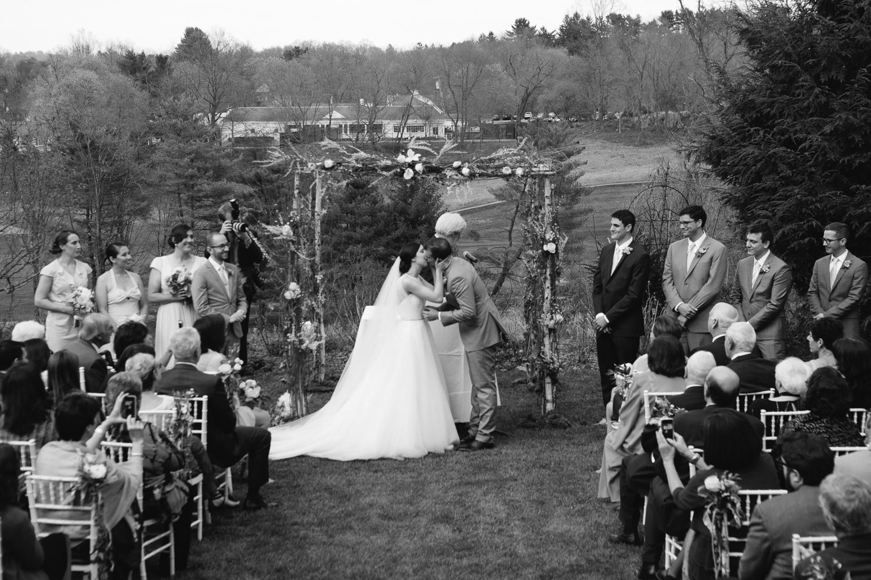 kittle-house-wedding-11.jpg