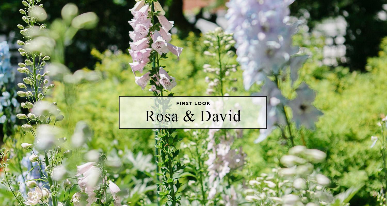 New-York-City-Garden-Wedding.jpg
